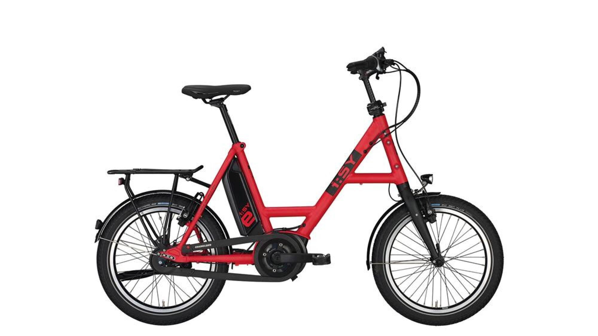 e bike i sy drive s8 2018 bei alle details. Black Bedroom Furniture Sets. Home Design Ideas