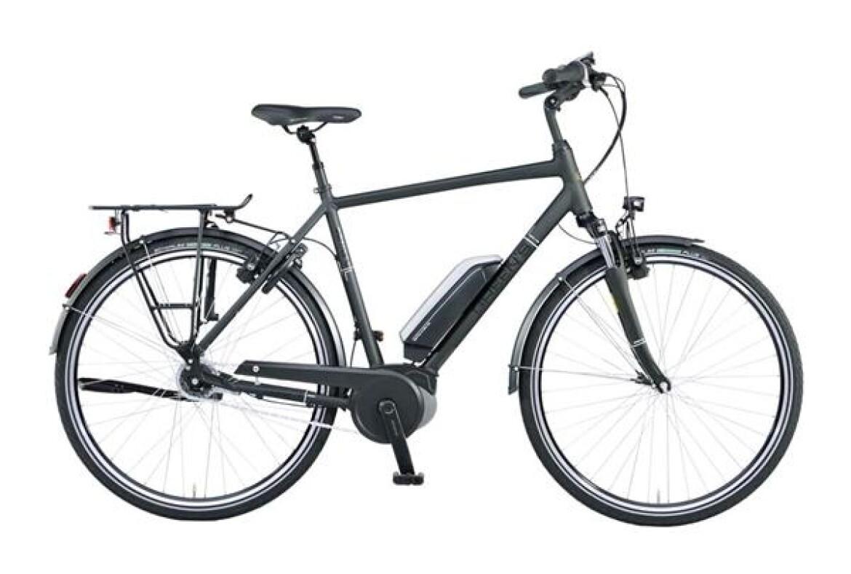 green 39 s ashford e bike bosch mittelmotor akku 400 wh. Black Bedroom Furniture Sets. Home Design Ideas