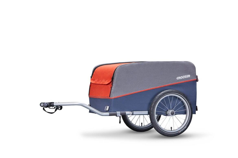 Croozer Transportanhänger Cargo