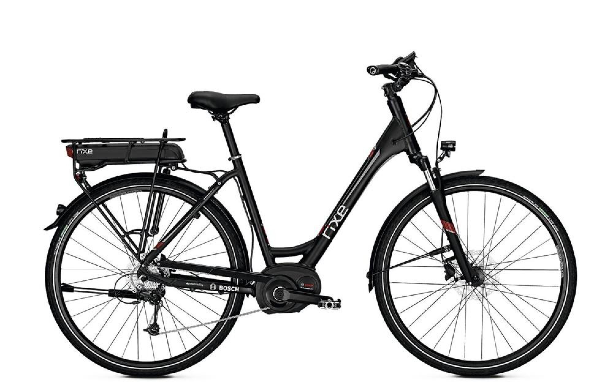 e bike rixe montpellier b9 2018 bei alle. Black Bedroom Furniture Sets. Home Design Ideas