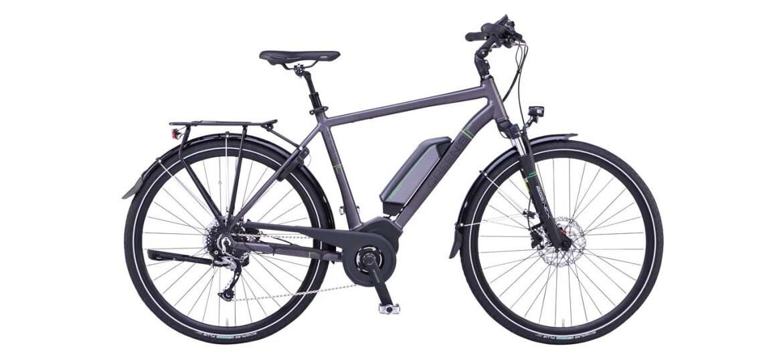 green 39 s lancaster e bike mit bosch mittelmotor akku 400 wh. Black Bedroom Furniture Sets. Home Design Ideas