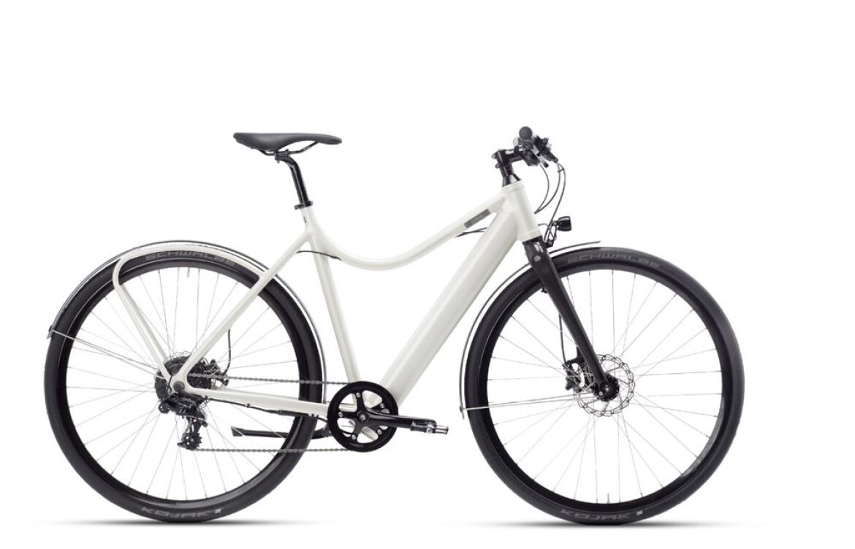 coboc seven kanda ca 15 7kg bei fahrrad bruckner. Black Bedroom Furniture Sets. Home Design Ideas