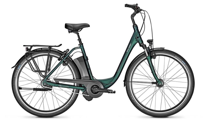 raleigh dover xxl e bike f r schwere fahrer 170 kg. Black Bedroom Furniture Sets. Home Design Ideas