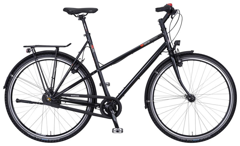 VSF Fahrradmanufaktur T-300XXL