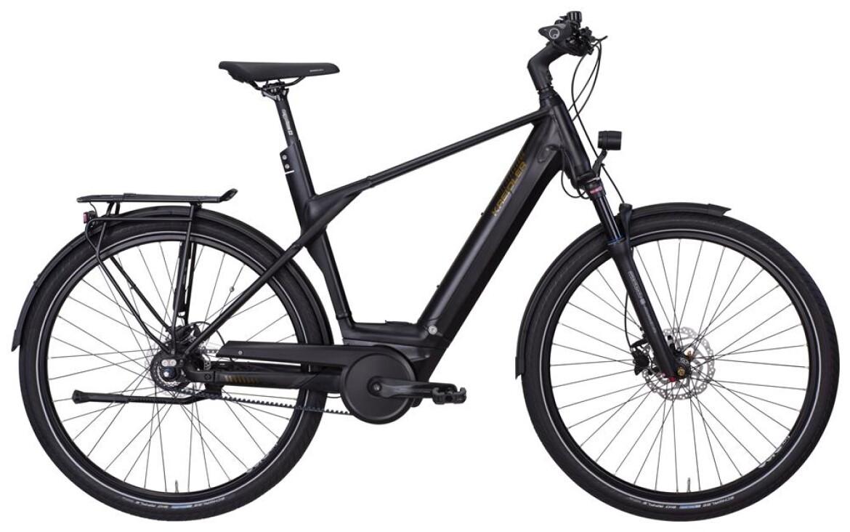 Kreidler Vitality Eco 20