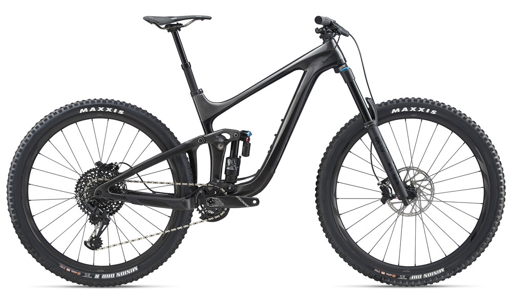 GIANT Reign 29 1