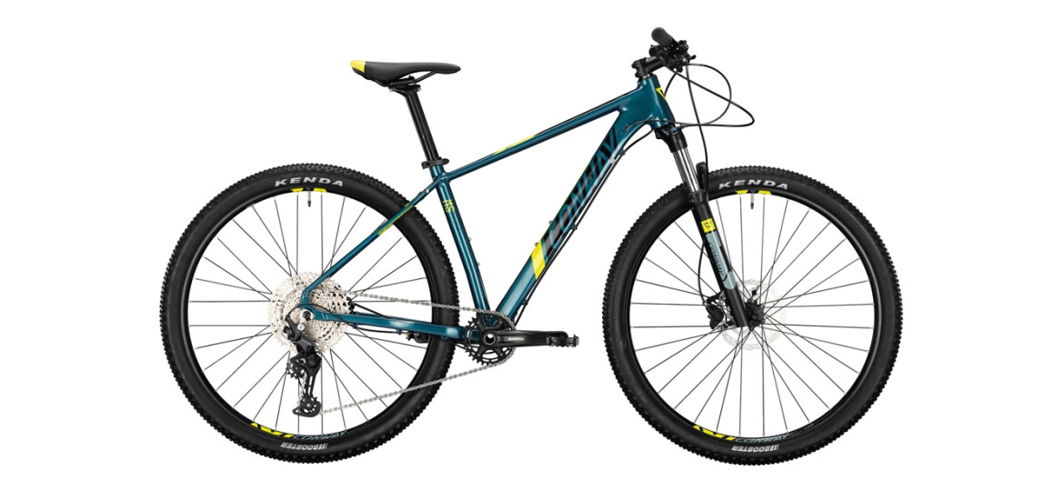 Conway MS 829 HE MTB