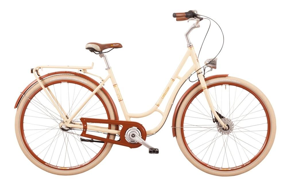 Falter Falter Classic Bike