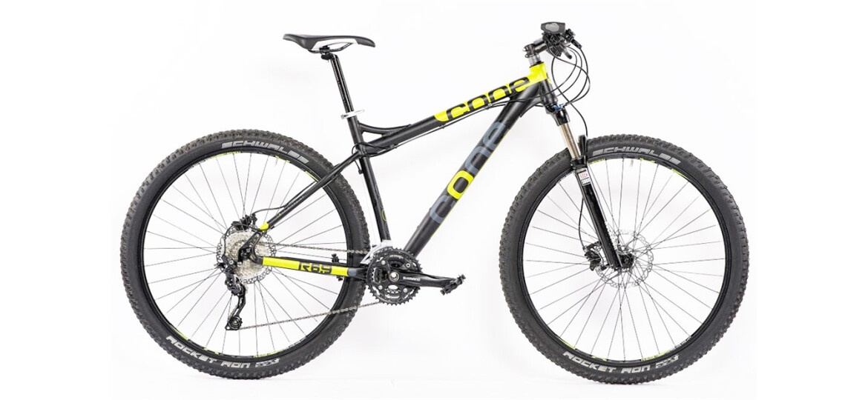 CONE Bikes Race 6.9 MTB 29