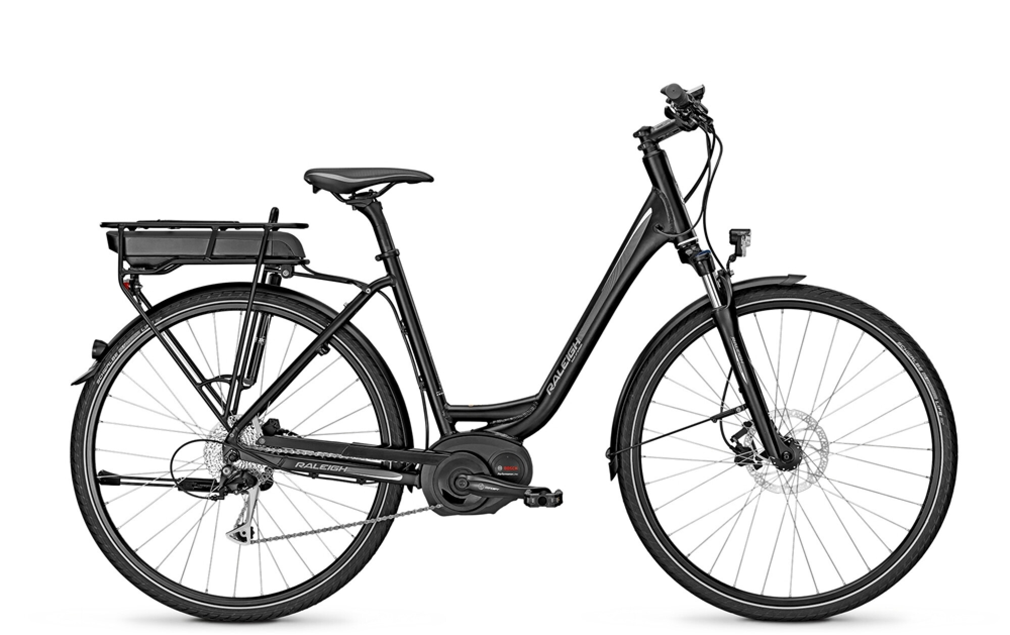 e bike raleigh stoker b9 2016 bei alle. Black Bedroom Furniture Sets. Home Design Ideas