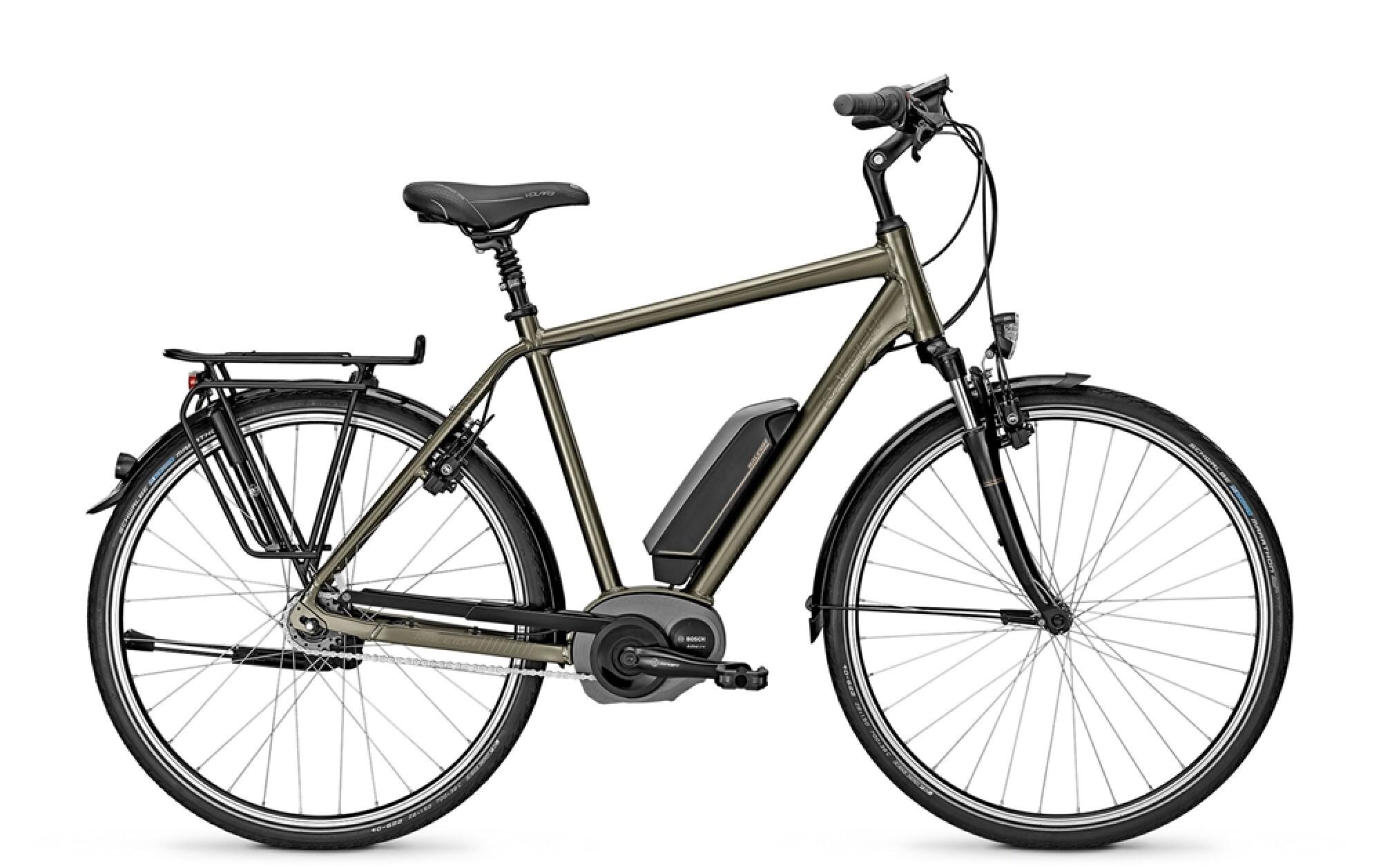 e bike raleigh cardiff b8 b8r 2016 bei alle. Black Bedroom Furniture Sets. Home Design Ideas