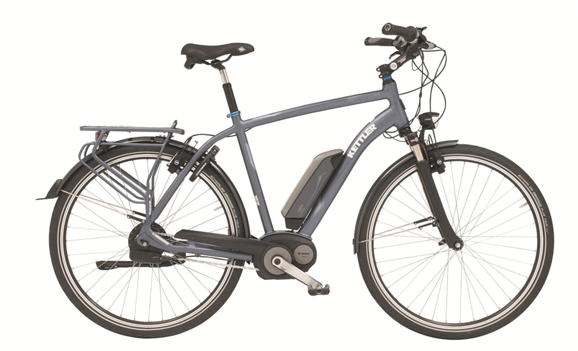 e bike kettler bike obra plus fl 2016 bei. Black Bedroom Furniture Sets. Home Design Ideas