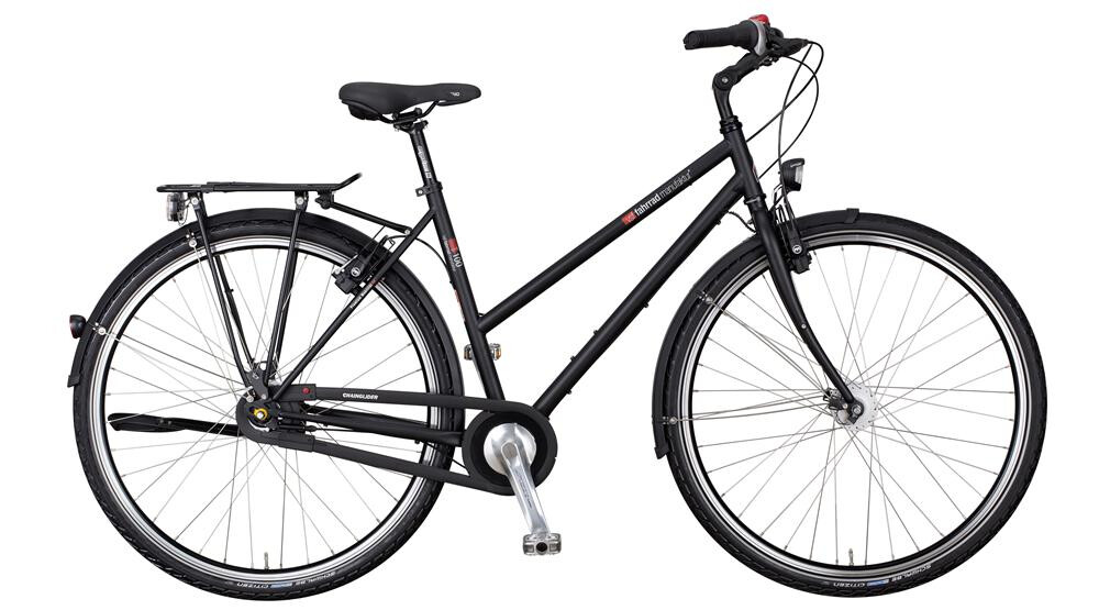 VSF Fahrradmanufaktur T 100