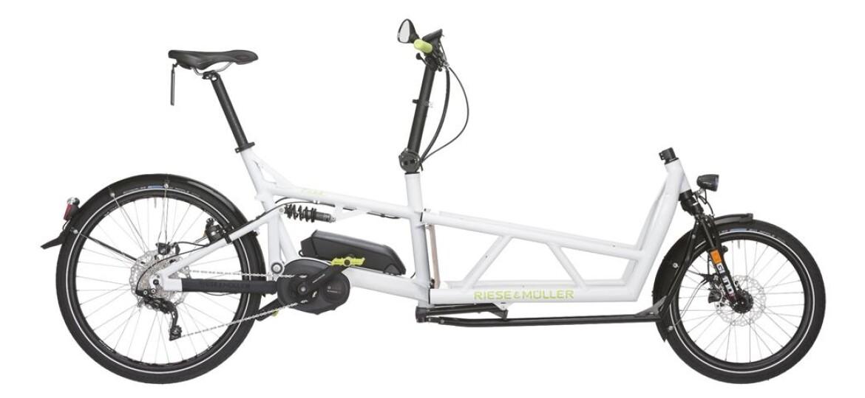 riese m ller load tt touring hs 45 km h bei fahrrad bruckner. Black Bedroom Furniture Sets. Home Design Ideas