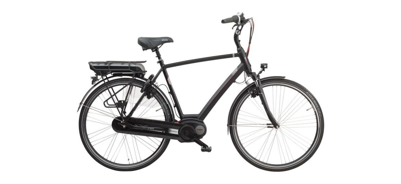 sparta m7b herren e bike mit bosch mittelmotor jetzt kaufen. Black Bedroom Furniture Sets. Home Design Ideas