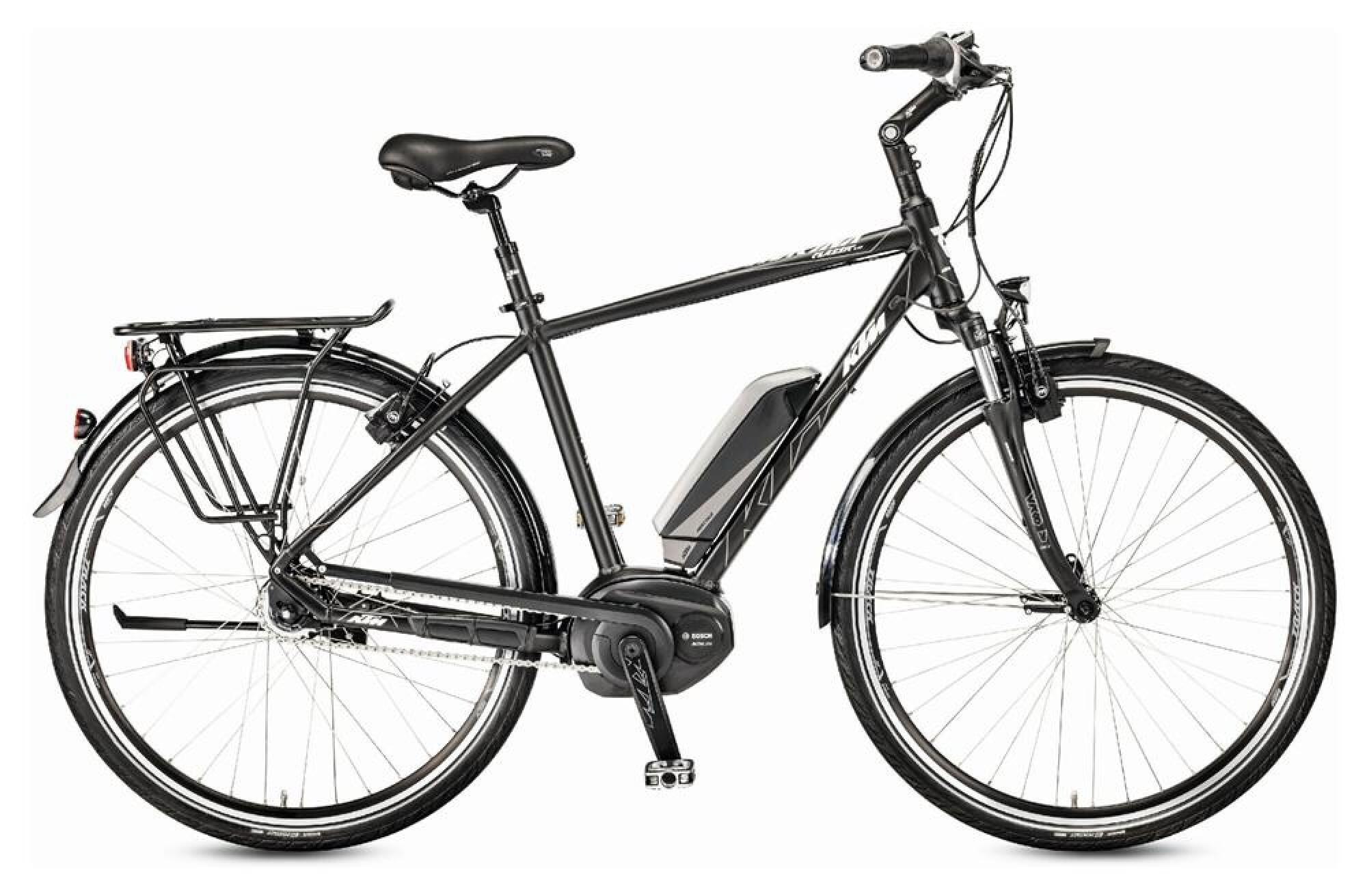e bike ktm macina classic 8 28 2017 bei alle. Black Bedroom Furniture Sets. Home Design Ideas