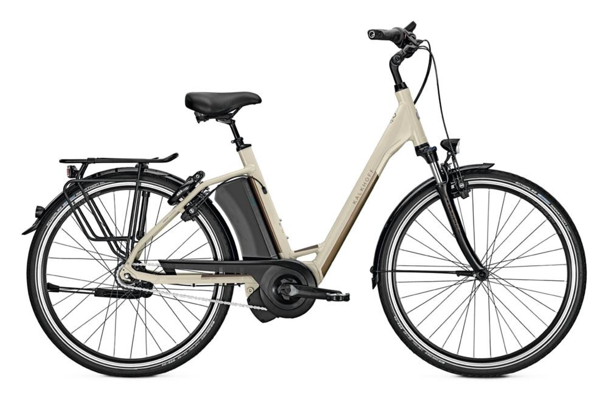 e bike kalkhoff select xxl i8 2017 bei alle. Black Bedroom Furniture Sets. Home Design Ideas