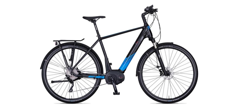kreidler vitality eco 12 e bike bosch antrieb 250 watt. Black Bedroom Furniture Sets. Home Design Ideas