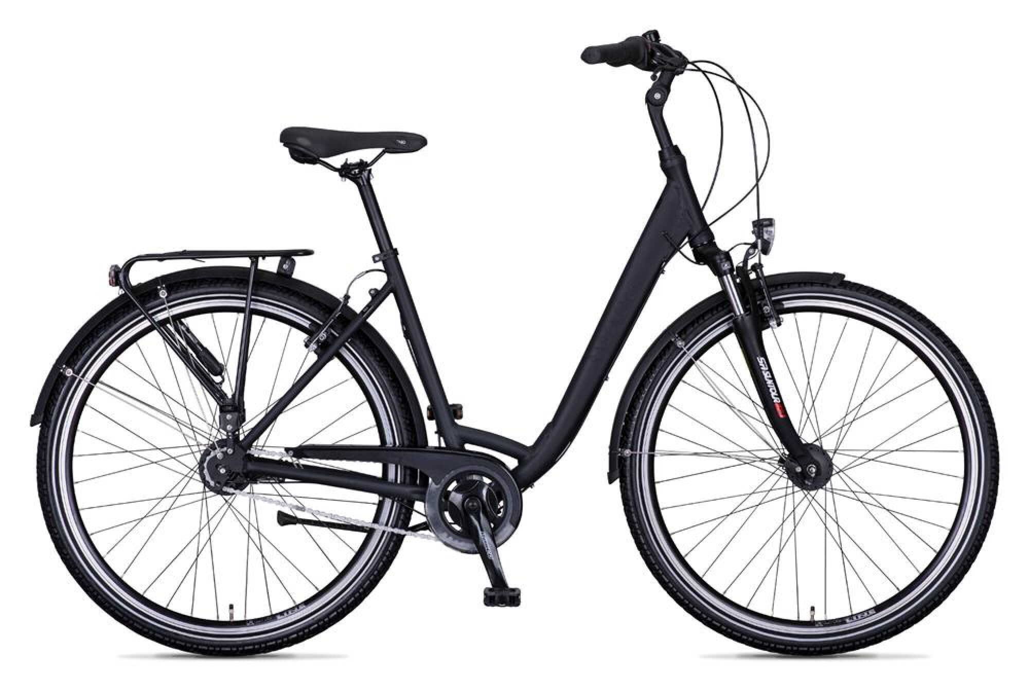 citybike rabeneick tc1 shimano nexus 8 gang 2018 bei. Black Bedroom Furniture Sets. Home Design Ideas