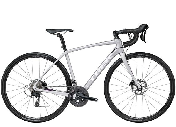 TREK - Domane SL 5 Disc Women's