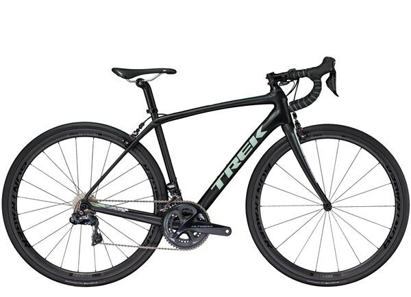 TREK - Domane SL 7 Women's
