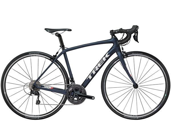 TREK - Domane SL 5 Women's