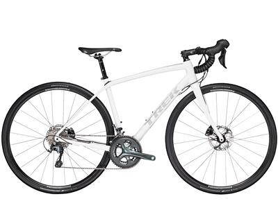 Trek - Domane ALR 4 Disc Women's
