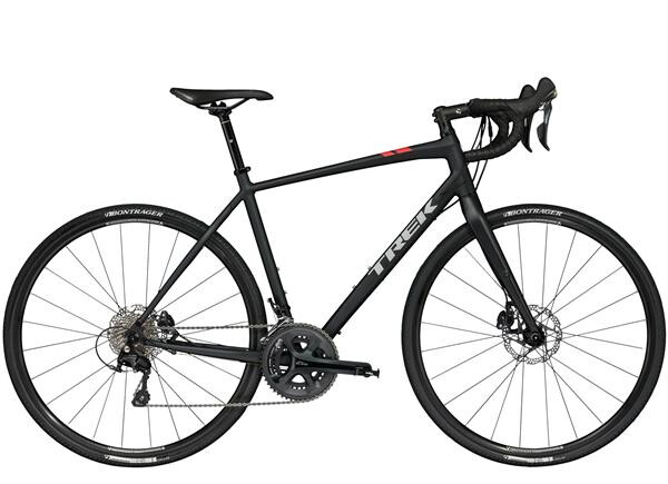 TREK - CrossRip 3