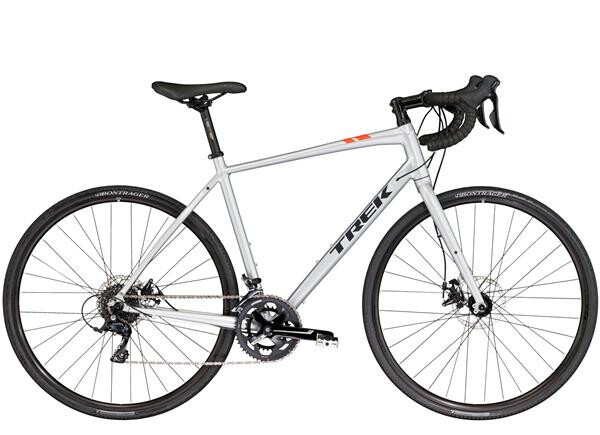 TREK - CrossRip 1