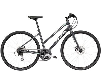 Trek - FX 2 Women's Disc