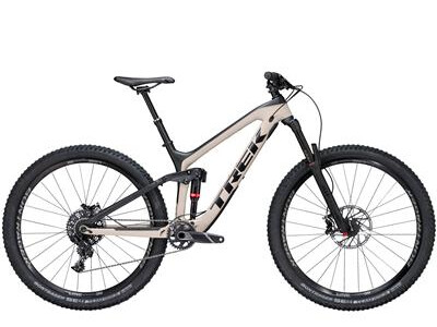 Trek - Slash 9.7 Angebot