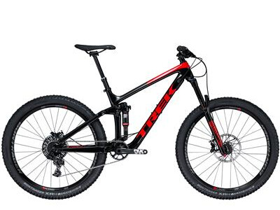 Trek - Remedy 9.7 27.5 Angebot