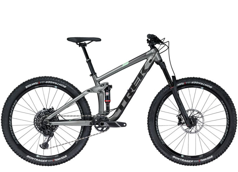 TREK Remedy 8 27.5 Women's