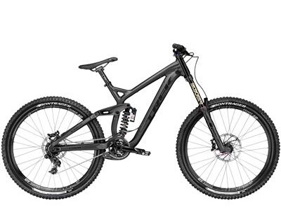 Trek - Session 8 27.5 Angebot