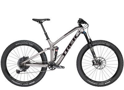 Trek - Fuel EX 9.8 27.5 Plus