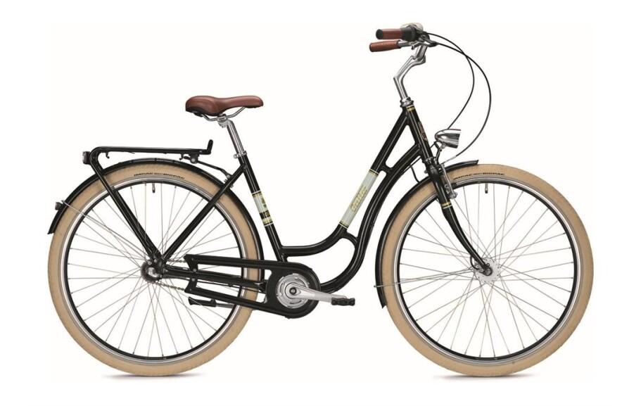Falter Classic Bike 3.0