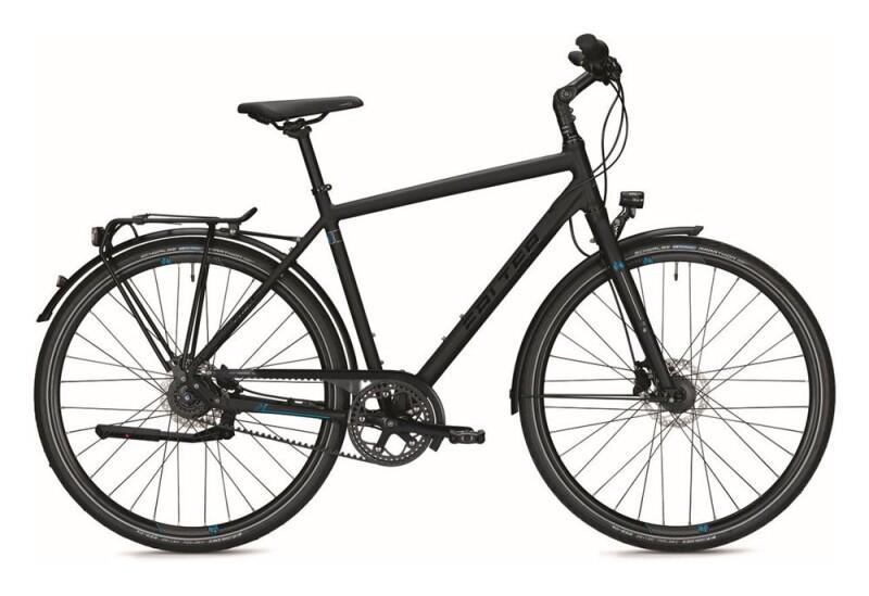 Falter U 7.0 Citybike