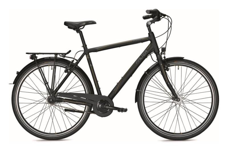 Falter C 3.0 Citybike