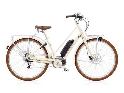 Electra Bicycle - Loft Go! 8i Unisex Angebot