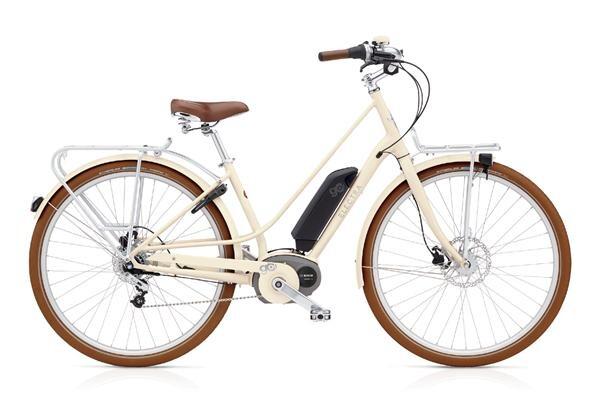 ELECTRA BICYCLE - Loft Go! 8i Unisex