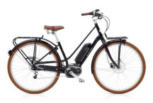 ELECTRA BICYCLE - Loft Go! 8i Unisex
