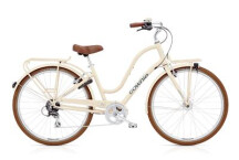 ELECTRA BICYCLE - Townie Commute 8D EQ Ladies