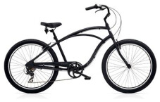 ELECTRA BICYCLE - Cruiser Lux 7D Men's