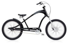 ELECTRA BICYCLE - GHOSTRIDER 3i Men's 24