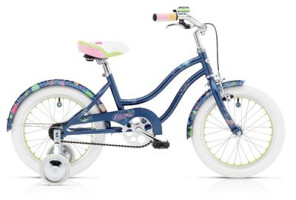 ELECTRA BICYCLE Under the Sea 1 16i