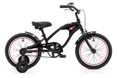Electra Bicycle Starship 1 16in Boys' EU 16