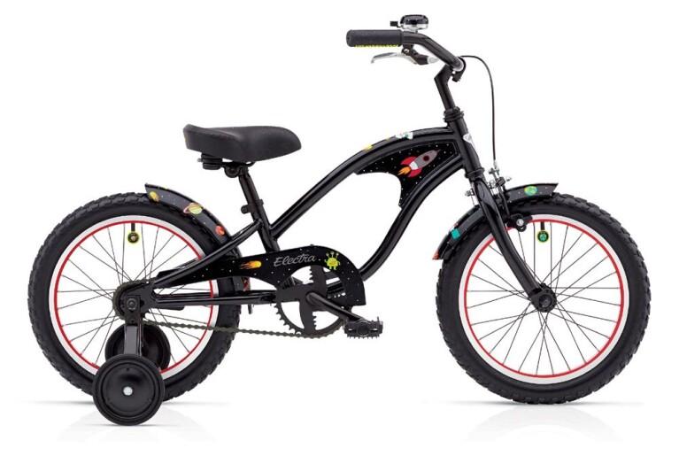 ELECTRA BICYCLEStarship 1 16in Boys' EU 16