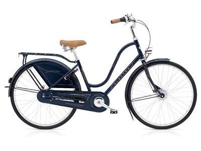 Electra Bicycle Amsterdam Royal 8i