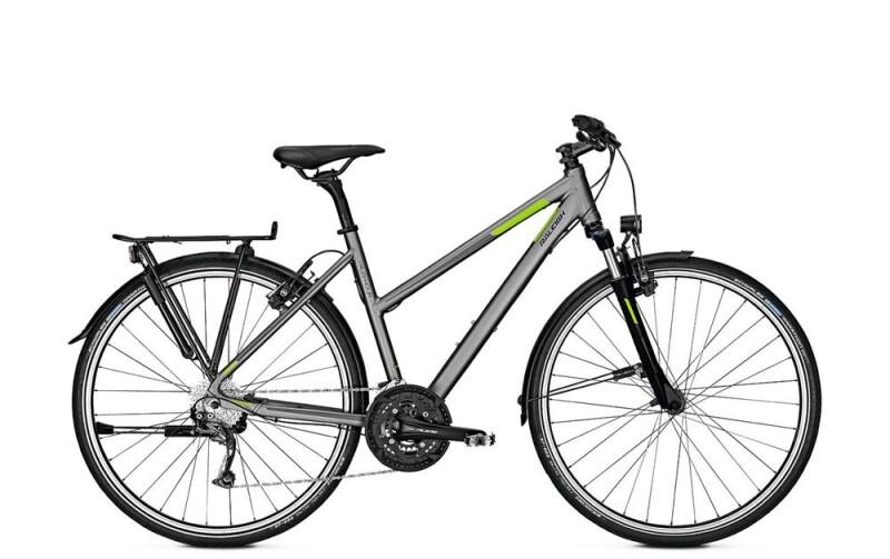 Raleigh RUSHHOUR 3.0 HS Trekkingbike