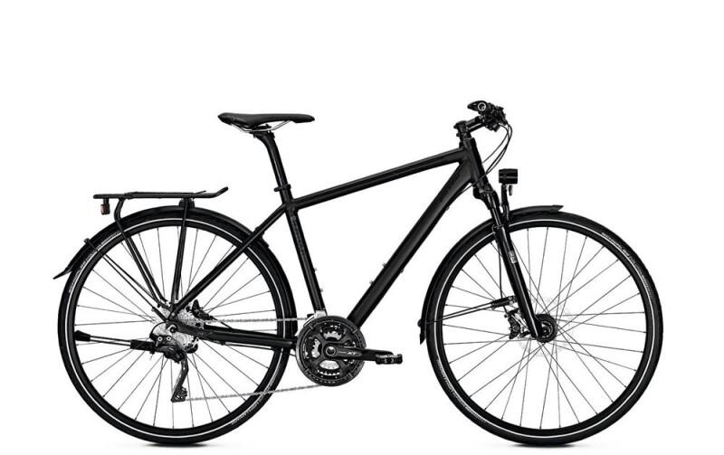 Raleigh RUSHHOUR 7.0 Trekkingbike